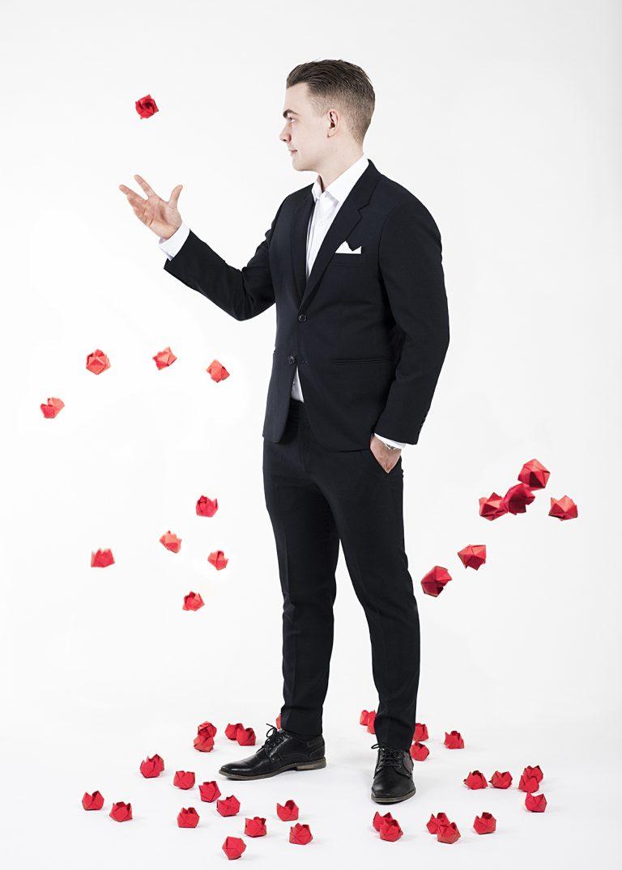 Fotograf Århus