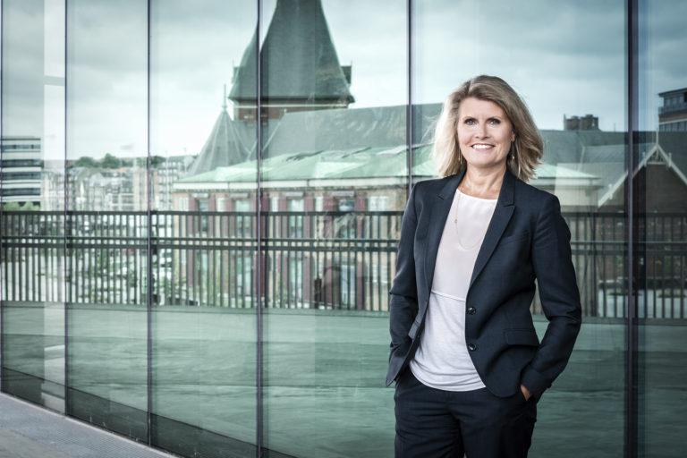fotograf aarhus århus